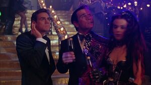 Batman-forever-movie-screencaps.com-9055