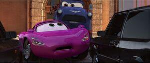 Cars2-disneyscreencaps.com-8349