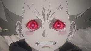Chino-kekkai-genkai-eye-powers