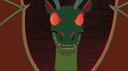 Doofus Khan's Dragon.jpg