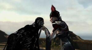 Kratos VS Alecto or Tisiphone JPG