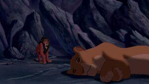 Lion-king-disneyscreencaps.com-8724