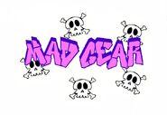 Mad gear 2