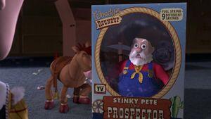 Toy-story2-disneyscreencaps.com-2485