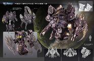2014-01-09(149446) DCUO TechBrainiac 1920x1250