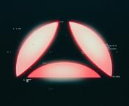 Apex Cybernetics
