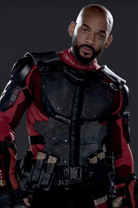 Character-Promos-Will-Smith-as-Deadshot-suicide-squad-39678975-480-719