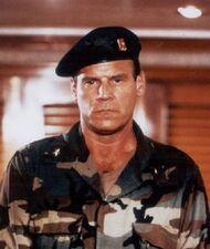 Colonel Heller.jpg