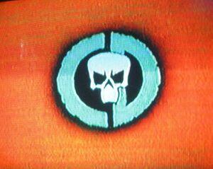 Council of doom logo
