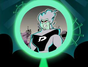 Dark Danny 02