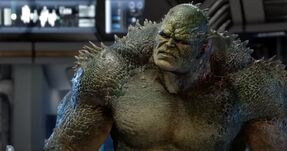 Emil Blonsky (Earth-TRN814) from Marvel's Avengers (video game) 020