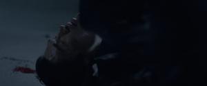 Kang's death