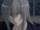 Nomura (Higurashi)