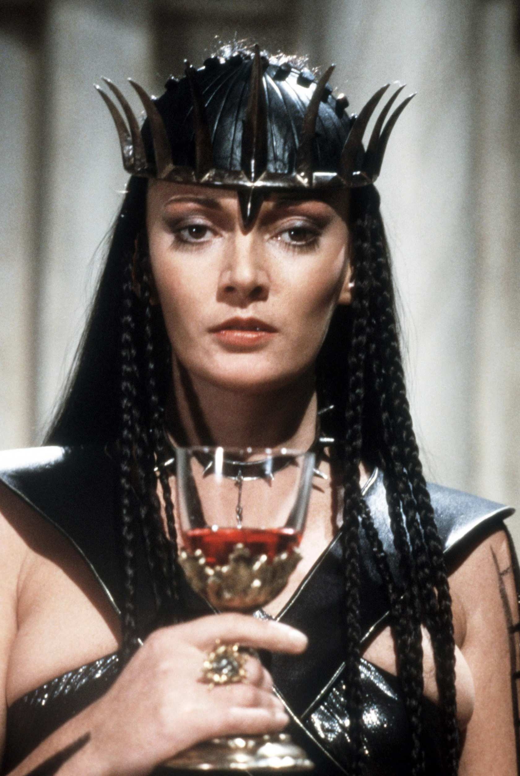 Queen Taramis.jpg