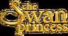The Swan Princess.png