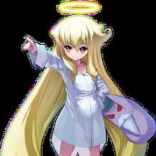 AH2 Angelia.png