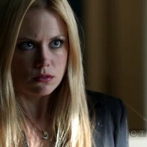 Adalind-Season-One.jpg
