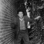 Bill Raisch one armed man The Fugitive 1965.JPG