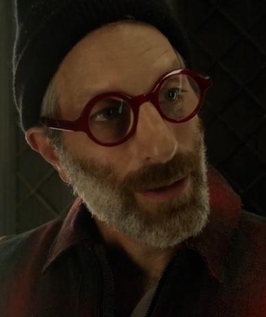 Billy Boy (Gotham)