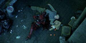 Deadpool-2-teaser-video-no-good-deed-logan-ryan-reynolds-1