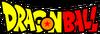 Dragon Ball transparent logo.png