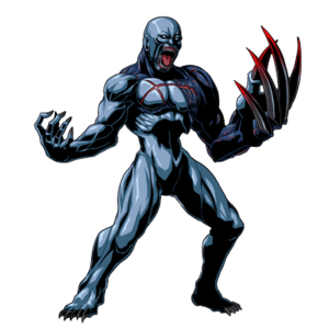 Hypnos T-Type (Clan Master)
