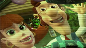 Jimmyneutron-animationscreencaps.com-2893