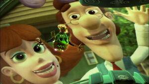Jimmyneutron-animationscreencaps.com-2893