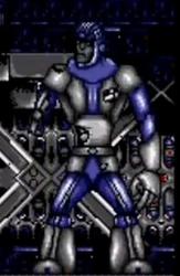 Master Mold SXMAR (2)