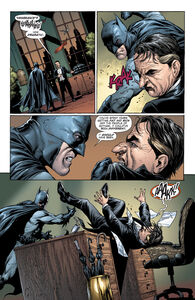 Oswald Cobblepot Earth One 004