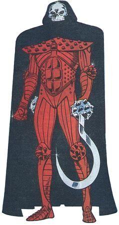 Reaper (DC).jpg