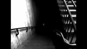 SCP-087 087-1
