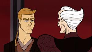 Skywalker exceptional