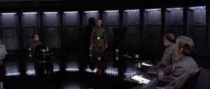 Star-wars4-movie-screencaps.com-4247