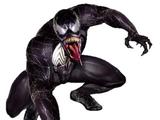 Venom (Spider-Man film)