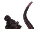 Godzilla (Shin)