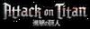 AOT logo.png