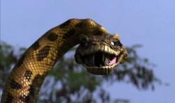 Anacondar.png