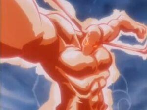 Anime (18)645