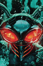 Aquaman Vol 8 50 Textless Variant.jpg
