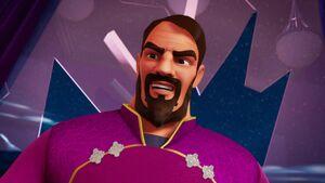 Barbie-princess-power-disneyscreencaps.com-6219