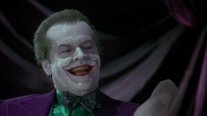 Batman-movie-screencaps.com-6165