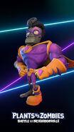 BfN Background Super Brainz