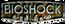BioShockLogo.png