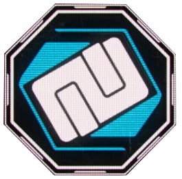 Coalescence Corporation