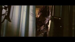Death Note (2017) - Ending Scene (1080p)
