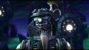 Emperor-tachyon-4
