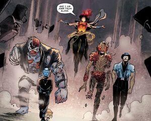 Injustice League Dark (Prime Earth) 0002