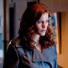 Lena Luthor Smallville.jpeg