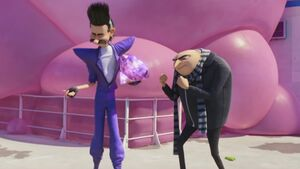 Meet-grus-bad-new-nemesis-in-funny-first-trailer-for-despicable-me-3-social
